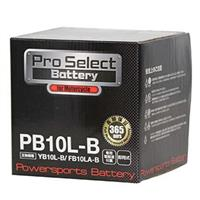 PB10L-B (YB10L-B 互換)