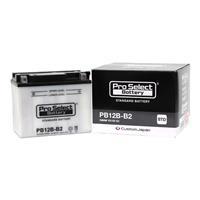 PB12B-B2 (YB12B-B2 互換)