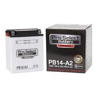 PB14-A2 (YB14-A2 互換)