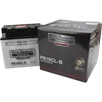 PB16CL-B (YB16CL-B 互換)