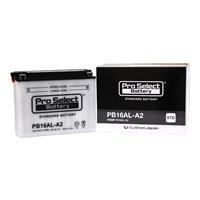 PB16AL-A2 (YB16AL-A2 互換)