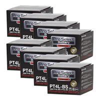【ケース売り】PT4L-BS (YT4L-BS互換)