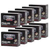 【ケース売り】PS4A-BS (YTR4A-BS 互換)(液入充電済)