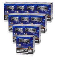 【ケース売り】GL-PTX7L-BS (YTX7L-BS 互換)(ジェルタイプ 液入充電済)