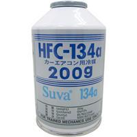 【1缶売り】【季節商品】クーラーガス R134a 200g