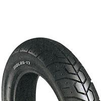 MOLAS ML17 110/100-12F67J TL