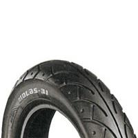 MOLAS ML31 80/100-10 F 46J TL