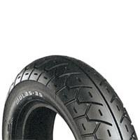 MOLAS ML35 110/90-10F61J TL