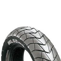 MOLAS ML50 110/80-10F/R58J TL
