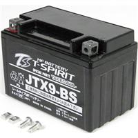 JTX9-BS (YTX9-BS 互換)(液入)