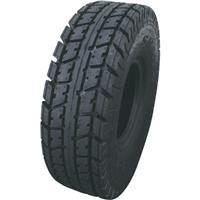 SR510 5.4-6(130/90-6) R 4PR WT