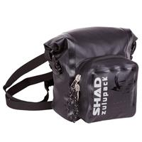SW05 zulupack 防水スモールバッグ 5L