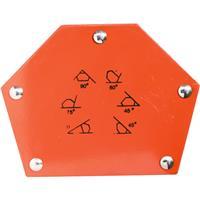 溶接補助マグネット六角ホルダー TOOL277